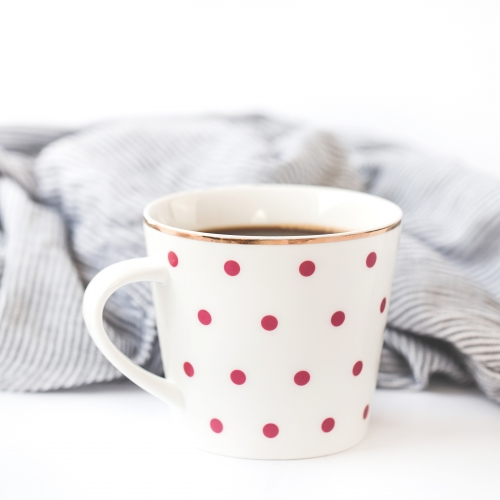 haute-chocolate-styled-stock-photography-cozy-winter-14-final